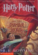 Harry Potter and the Chamber of Secrets Audiobook Free Online